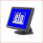Monitor Elo Touch